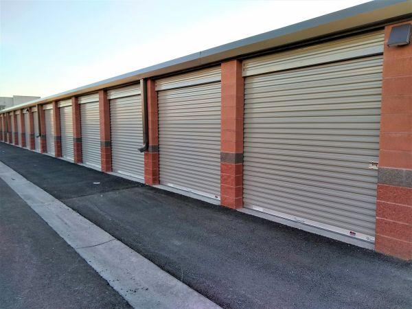 Storage on Geneva 590 North Geneva Road Lindon, UT - Photo 9