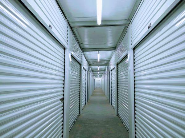 Storage on Geneva 590 North Geneva Road Lindon, UT - Photo 10