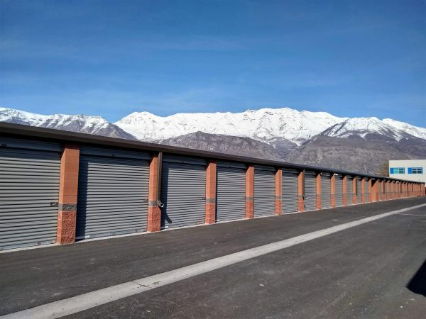 Storage on Geneva 590 North Geneva Road Lindon, UT - Photo 11