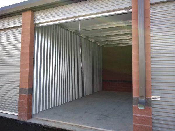 Storage on Geneva 590 North Geneva Road Lindon, UT - Photo 13