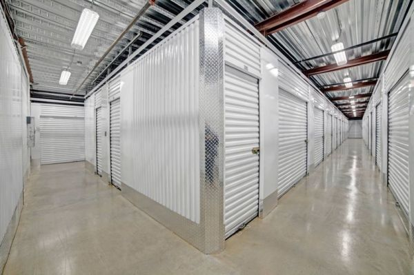 Mini Storage Depot - Greenwood 7407 Greenwood Road Louisville, KY - Photo 1
