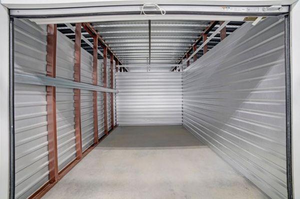 Mini Storage Depot - Greenwood 7407 Greenwood Road Louisville, KY - Photo 2