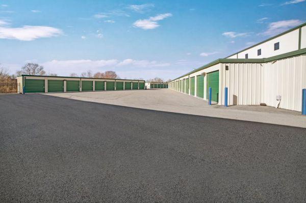 Mini Storage Depot - Greenwood 7407 Greenwood Road Louisville, KY - Photo 3