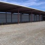 Affordable Self Storage 3119 North Powell Parkway Anna, TX - Photo 2