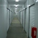 Affordable Self Storage 3119 North Powell Parkway Anna, TX - Photo 3