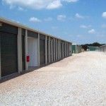 Affordable Self Storage 3119 North Powell Parkway Anna, TX - Photo 5