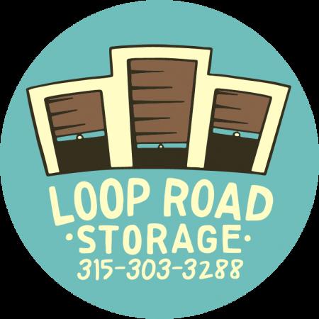 Loop Road Storage LLC 8245 Loop Road Baldwinsville, NY - Photo 0