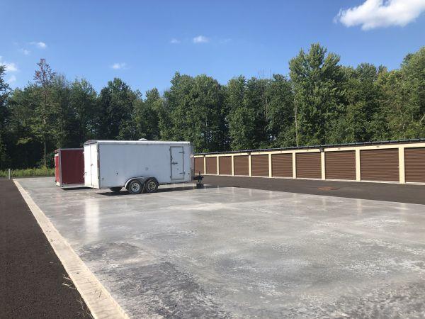 Loop Road Storage LLC 8245 Loop Road Baldwinsville, NY - Photo 4