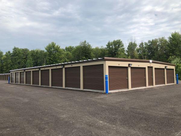 Loop Road Storage LLC 8245 Loop Road Baldwinsville, NY - Photo 5
