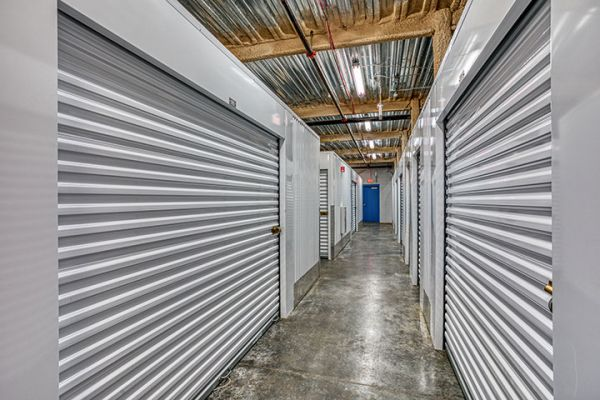 SmartStop Self Storage - Ocoee 1071 Marshall Farms Road Ocoee, FL - Photo 3