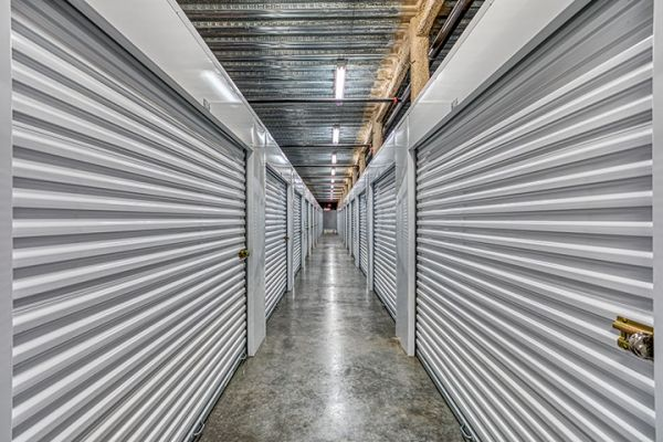 SmartStop Self Storage - Ocoee 1071 Marshall Farms Road Ocoee, FL - Photo 4
