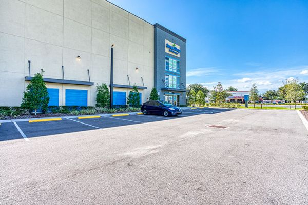 SmartStop Self Storage - Ocoee 1071 Marshall Farms Road Ocoee, FL - Photo 5