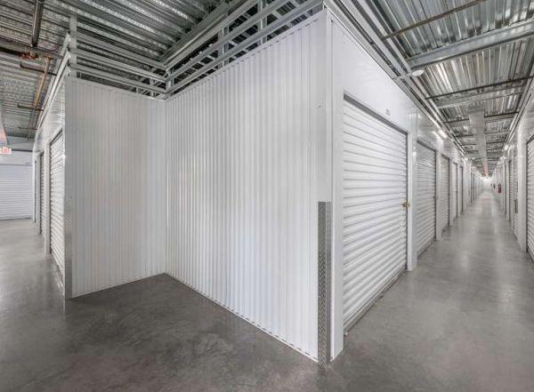 SmartStop Self Storage - Charlotte - Ardrey Kell Rd 9800 Ardrey Kell Road Charlotte, NC - Photo 1