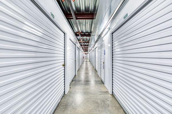 SmartStop Self Storage - Charlotte - Ardrey Kell Rd 9800 Ardrey Kell Road Charlotte, NC - Photo 3