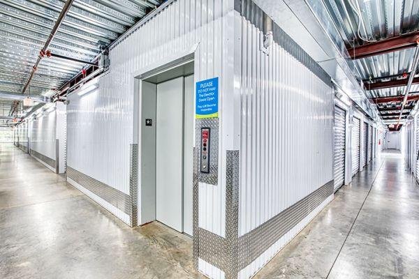 SmartStop Self Storage - Charlotte - Ardrey Kell Rd 9800 Ardrey Kell Road Charlotte, NC - Photo 4