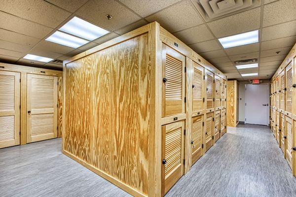 SmartStop Self Storage - Charlotte - Ardrey Kell Rd 9800 Ardrey Kell Road Charlotte, NC - Photo 5