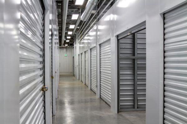 SmartStop Self Storage - Charlotte - University City Blvd 7307 University City Boulevard Charlotte, NC - Photo 1