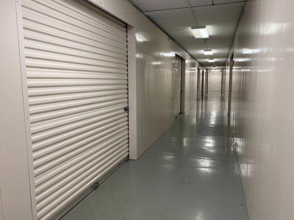 Life Storage - Norwood - 95 Hudson Avenue 95 Hudson Avenue Norwood, NJ - Photo 3