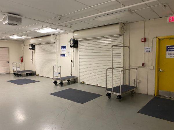 Life Storage - Norwood - 95 Hudson Avenue 95 Hudson Avenue Norwood, NJ - Photo 7