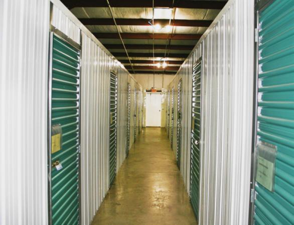Clearwater Storage - 62nd street north of ulmerton 14433 62nd Street North Clearwater, FL - Photo 5