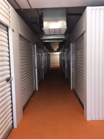 ClimaSafe Self Storage - New Orleans 3021 Franklin Avenue New Orleans, LA - Photo 4