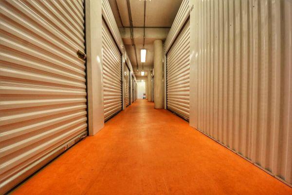ClimaSafe Self Storage - New Orleans 3021 Franklin Avenue New Orleans, LA - Photo 2