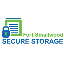Fort Smallwood Secure Storage 7949 Fort Smallwood Road Curtis Bay, MD - Photo 2