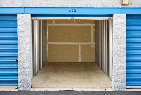 Trenton Road Self Storage 3865 Trenton Rd Clarksville, TN - Photo 3