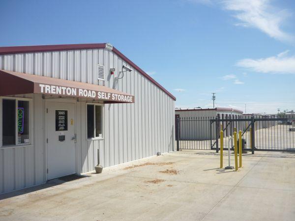 Trenton Road Self Storage 3865 Trenton Rd Clarksville, TN - Photo 6