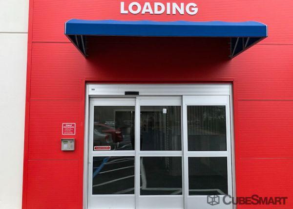 CubeSmart Self Storage - Stamford - 370 W. Main St. 370 West Main Street Stamford, CT - Photo 4