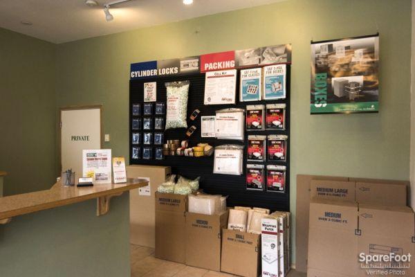 Money Saver South Gresham 2118 SE Hogan Road Gresham, OR - Photo 1