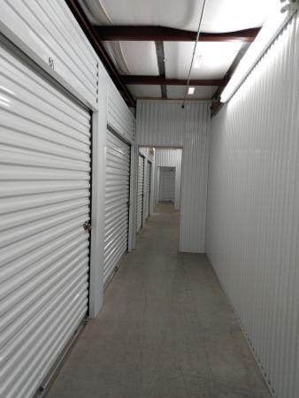 Storage Choice 908 East Wright Street Pensacola, FL - Photo 2