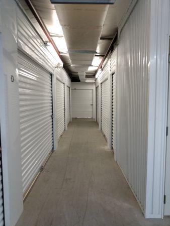 Storage Choice 908 East Wright Street Pensacola, FL - Photo 3