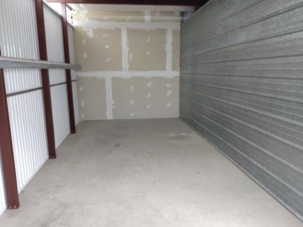 Storage Choice 908 East Wright Street Pensacola, FL - Photo 4