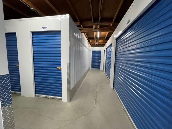 Storage Solutions - Pomona 2680 North Garey Avenue Pomona, CA - Photo 6