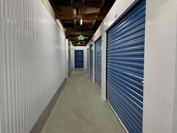Storage Solutions - Pomona 2680 North Garey Avenue Pomona, CA - Photo 7