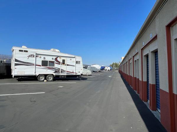 Storage Solutions - Pomona 2680 North Garey Avenue Pomona, CA - Photo 8