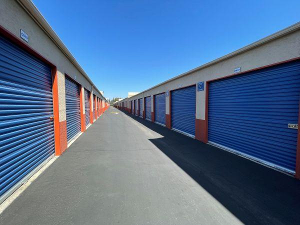 Storage Solutions - Pomona 2680 North Garey Avenue Pomona, CA - Photo 9