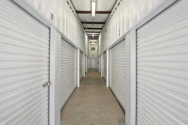 Global Self Storage - Edmond 14000 North I 35 Service Road Edmond, OK - Photo 3