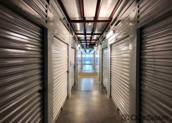 CubeSmart Self Storage - Fort Worth - 8065 Old Decatur Rd. 8065 Old Decatur Road Fort Worth, TX - Photo 3