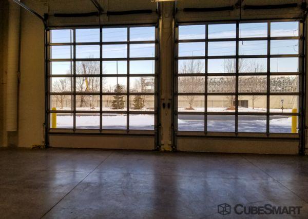 CubeSmart Self Storage - Minneapolis - 101 American Blvd. W. 101 American Boulevard West Minneapolis, MN - Photo 3