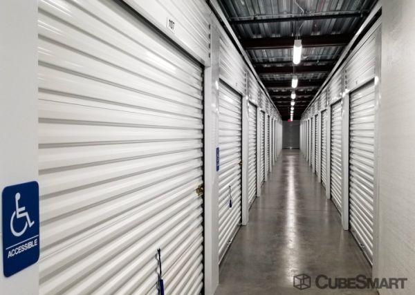 CubeSmart Self Storage - Minneapolis - 101 American Blvd. W. 101 American Boulevard West Minneapolis, MN - Photo 4