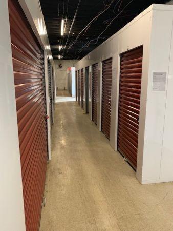 Storage 526 East 8th Avenue Munhall, PA - Photo 0
