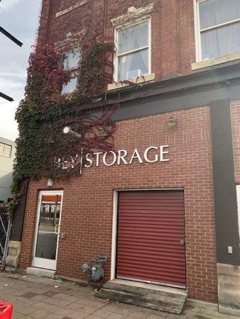 Storage 526 East 8th Avenue Munhall, PA - Photo 1