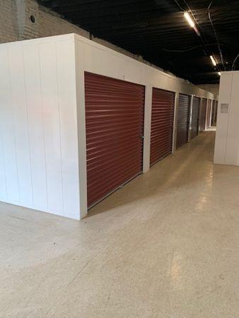 Storage 526 East 8th Avenue Munhall, PA - Photo 4