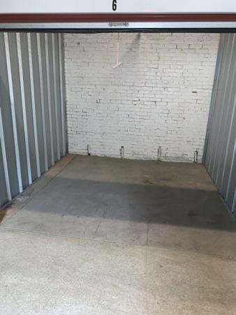 Storage 526 East 8th Avenue Munhall, PA - Photo 6