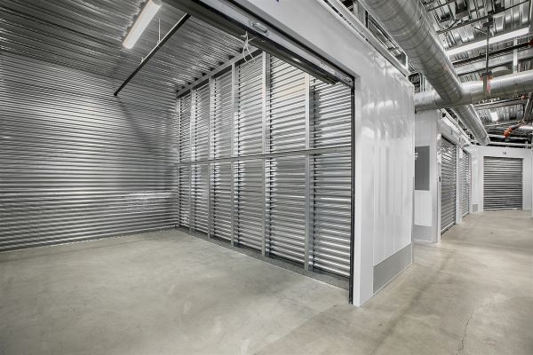 Pac it Away Storage 9800 Camino Ruiz San Diego, CA - Photo 1