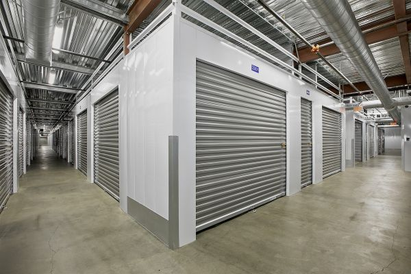Pac it Away Storage 9800 Camino Ruiz San Diego, CA - Photo 2