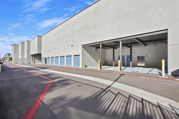 Pac it Away Storage 9800 Camino Ruiz San Diego, CA - Photo 3