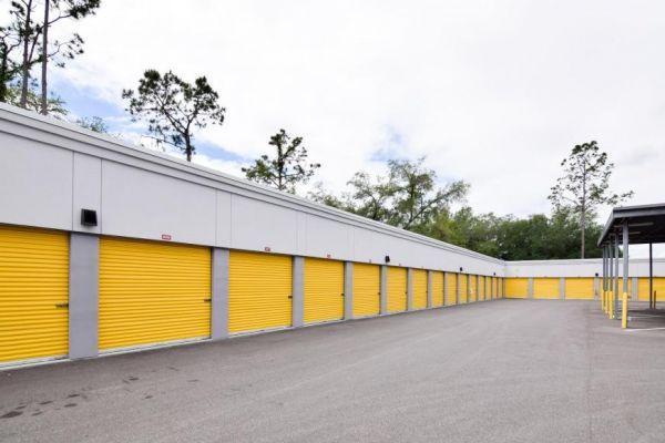 Life Storage - Wesley Chapel - 30236 Florida 54 30236 Florida 54 Wesley Chapel, FL - Photo 2